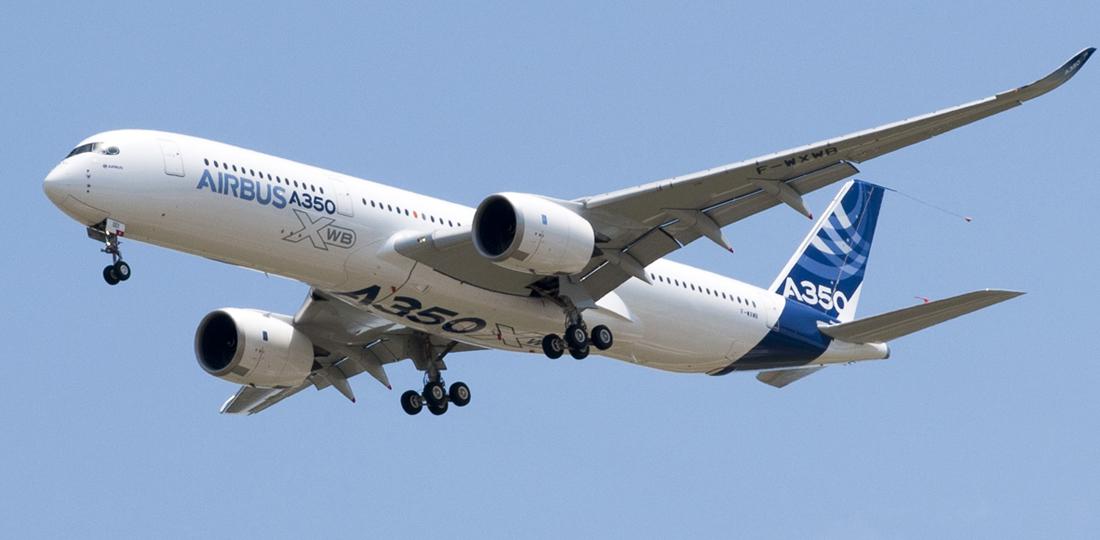 A350-XWB-2